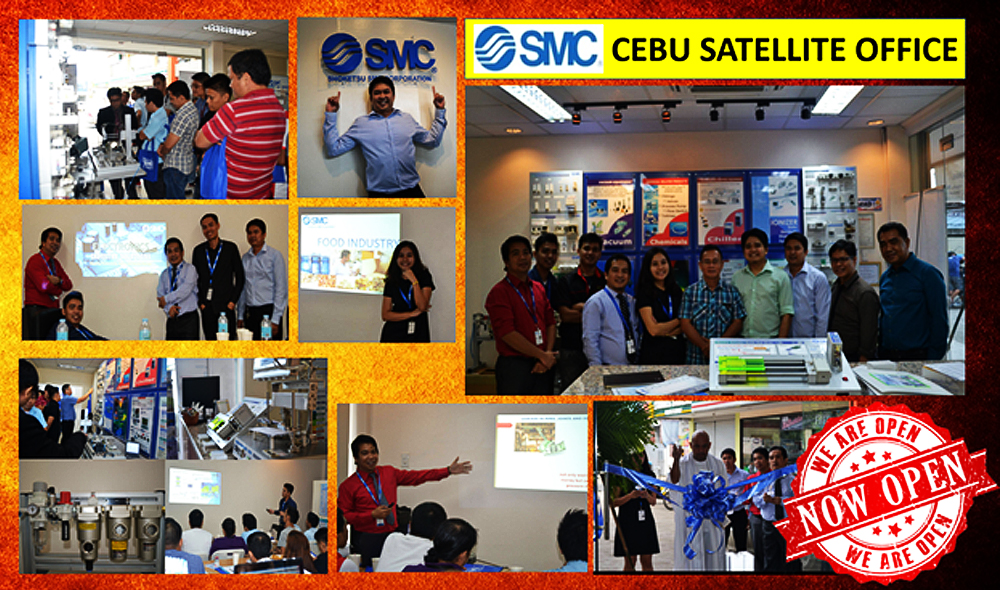 cebu-satellite-office
